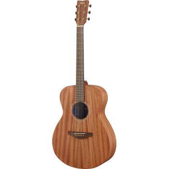 YAMAHA STORIA II Natural Guitarra acústica