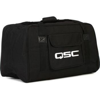 QSC K10 TOTE Funda transporte Nylon
