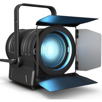 Cameo TS 200 FC Spot de teatro con lente Fresnel