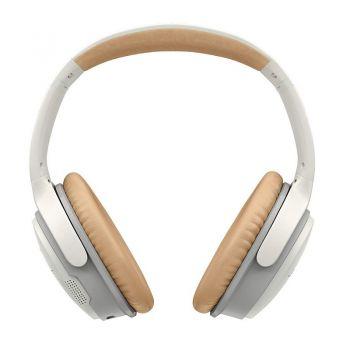 Bose Soundlink AE-II-W Auriculares Bluetooth