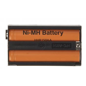 Sennheiser BA 2015 Paquete de Baterías