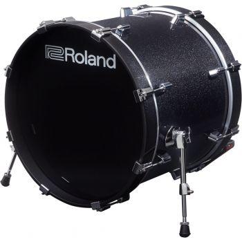 Roland KD-200-MS Pad de Bombo