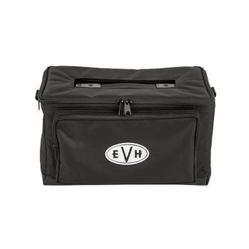 EVH Funda Protectora para 5150III LBX
