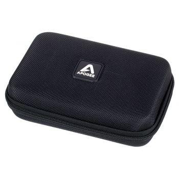 Apogee Mic Plus Carryng Case Funda Transporte