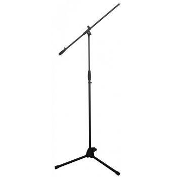 Chord BMS01 Pie de Jirafa para Micrófono