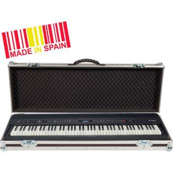 Walkasse WC-FP90X-ESP Flight case Teclado para Roland FP-90X