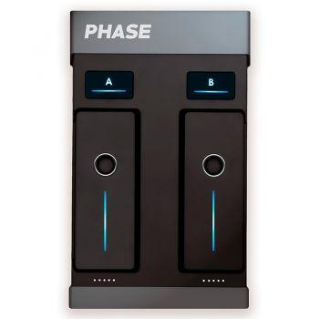 MWM Phase Essential Sensor para Software de DJ