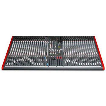 Allen & Heath ZED-436 Mezclador USB