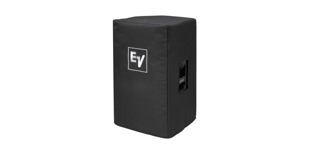 ELECTRO VOICE ELX-115 CVR Funda Protectora Para ELX115