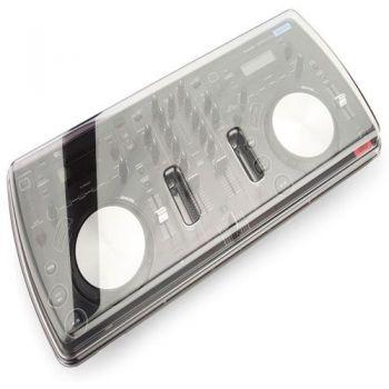 DECKSAVER Tapa Protectora Cover Pioneer XDJ-AERO