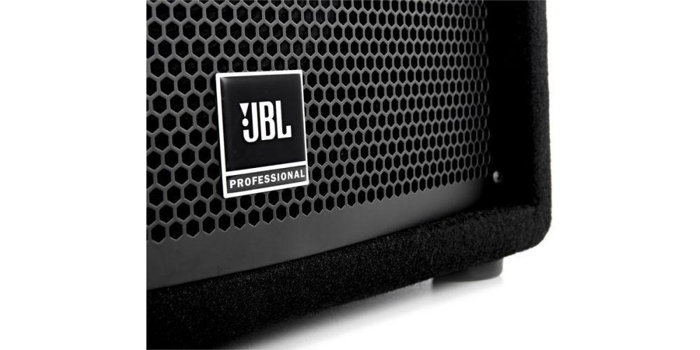 jbl jrx212