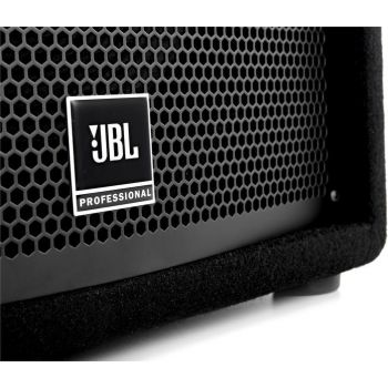 JBL JRX-212 Altavoz Pasivo 12