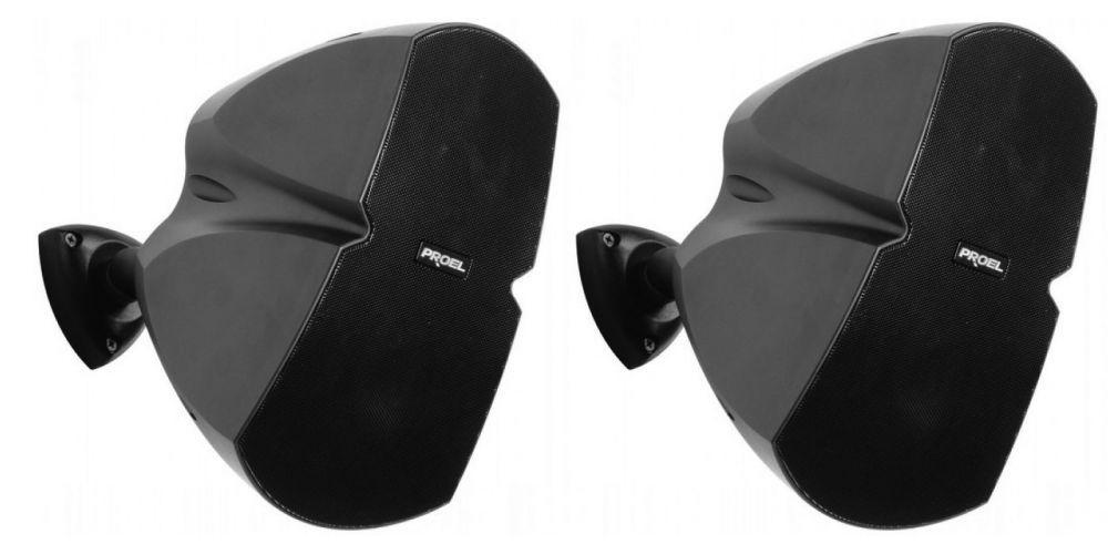 altavoces PROEL X50Tb