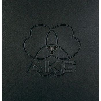 AKG CBL-99 Microfono Conferencias Microfono Superficie Hemisferico