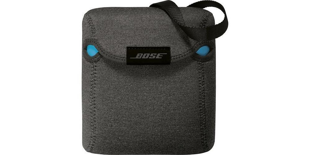 BOSE COLOR CARRY CASE Funda Transporte Soundlink Color