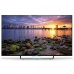 "SONY KDL43W808 Led 3D 43"" Android TV"