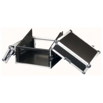Dap Audio Rack 6 + 10U D7369B