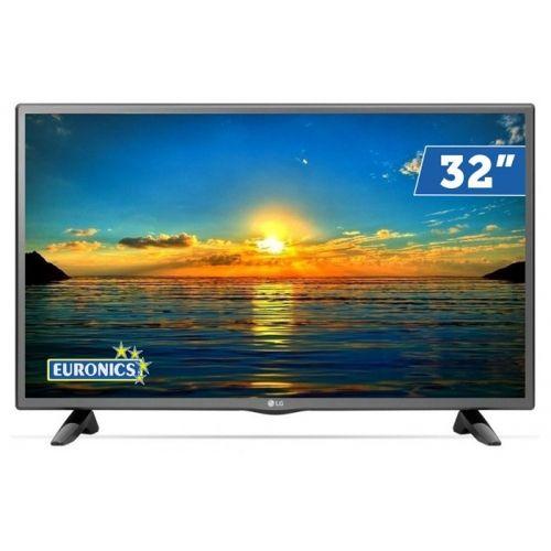 LG 32LF510B TV 32