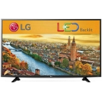 "LG 32LF510B TV 32"" LED IPS 300Hz."