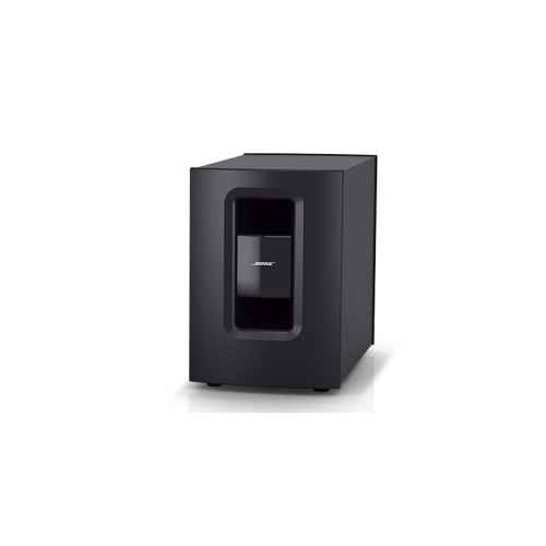 Bose Soundtouch 220 Sistema Home Cinema