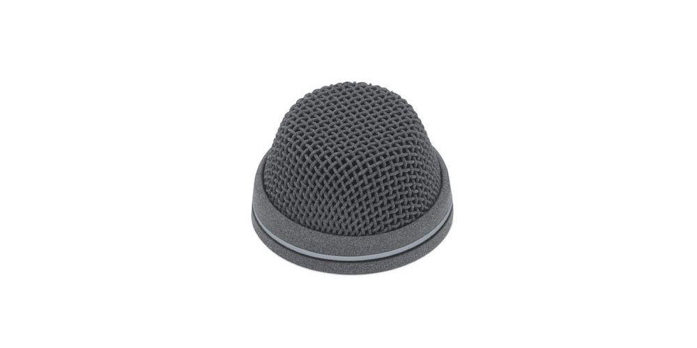 Sennheiser MEB 104 G Microfono Superficie Gris