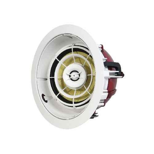 speakercraft aim 8 five altavoces empotrar blanco