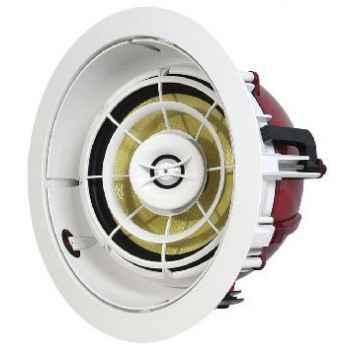 SpeakerCraft Aim 8 Five Unidad