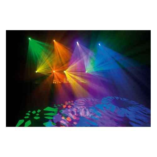 Showtec iS-200 41501