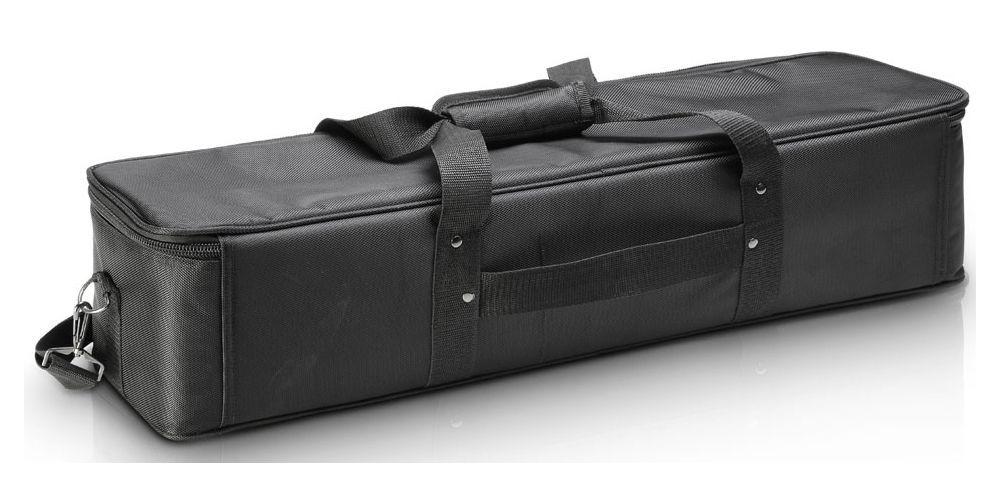 ld systems curv 500 sat bag cerrado