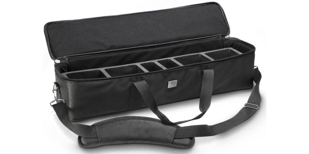 LD Systems Curv 500 SAT BAG Bolsa de Transporte