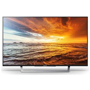 SONY KDL32WD750 BAEP Led Tv 32 SMART