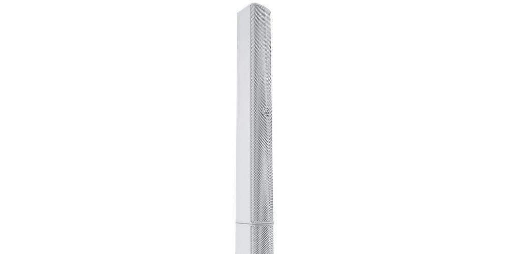 comprar MAUI11 G2W madrid