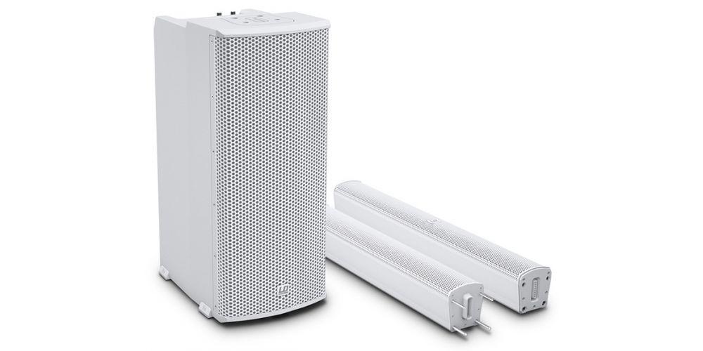 comprar ld systems MAUI11 G2W