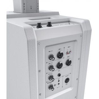 LD Systems MAUI 11 G2 W Sistema compacto de PA