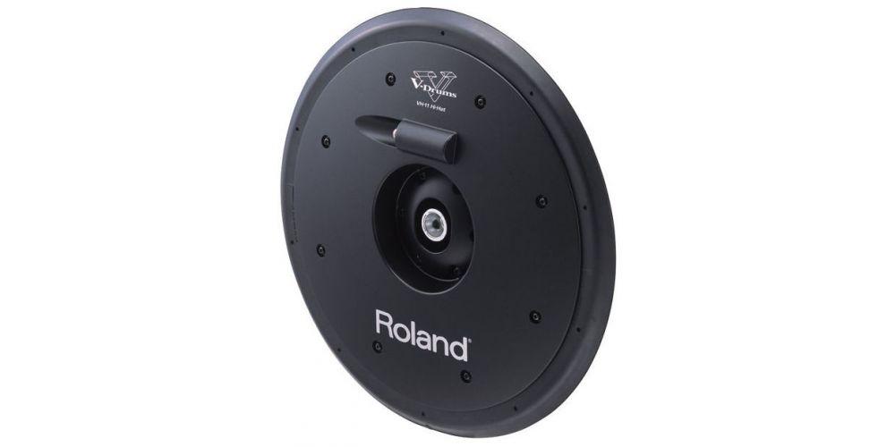 roland vh11 3