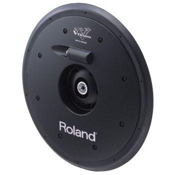 Roland VH11 Drum Hi-Hat Pad