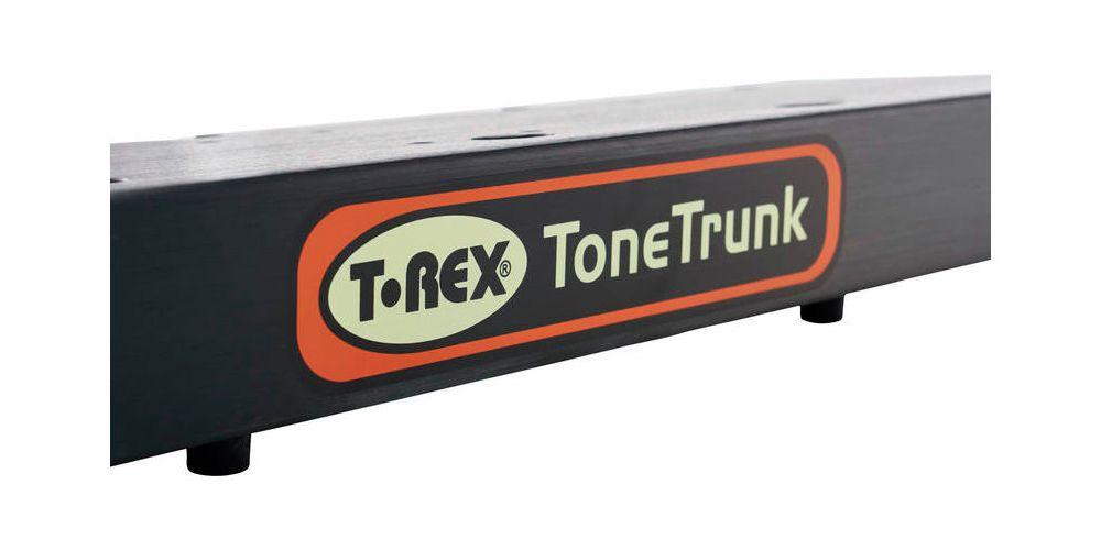 t rex tonetrunk road case 70 6