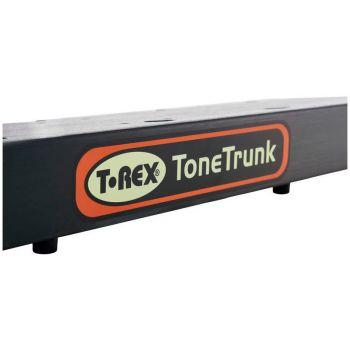 T-Rex ToneTrunk Road Case 70