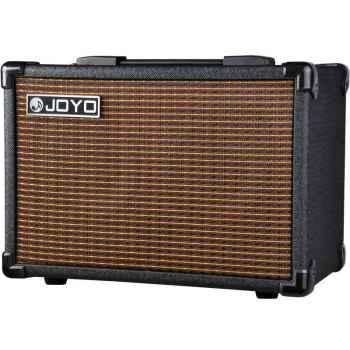 Joyo AC-20 Amplificador