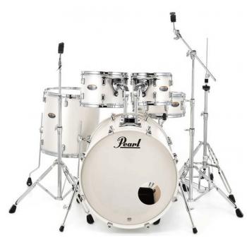Pearl Decade Maple White Satin Pearl 20
