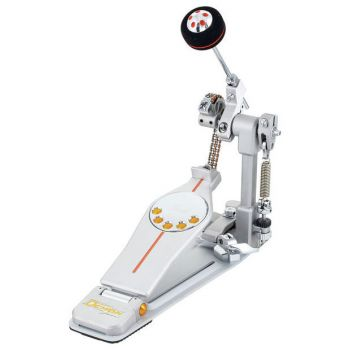 Pearl P-3000C Demon Single Pedal