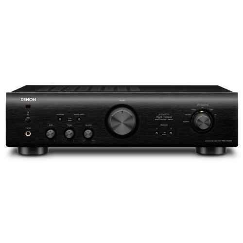 denon pma720 amplificador hifi