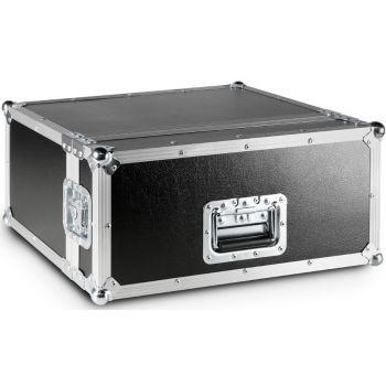 Cameo Instant Hazer 1500 T PRO Máquina Niebla
