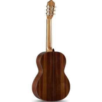 Alhambra 5 FP Guitarra Española