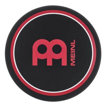 Meinl MPP-12 Pad de práctica
