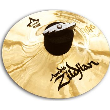 Zildjian splash 06