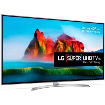 LG 60SJ810V TV 4K 60