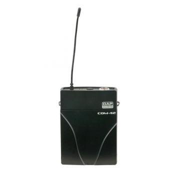 DAP Audio Petaca para COM-42 D1465