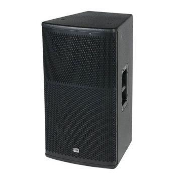 DAP Audio XT-12 MKII Altavoz Pasivo