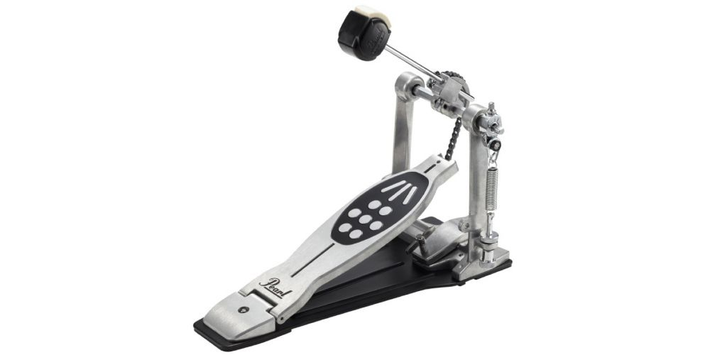 pearl p 920 pedal